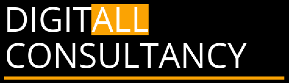DigitAll Consultancy