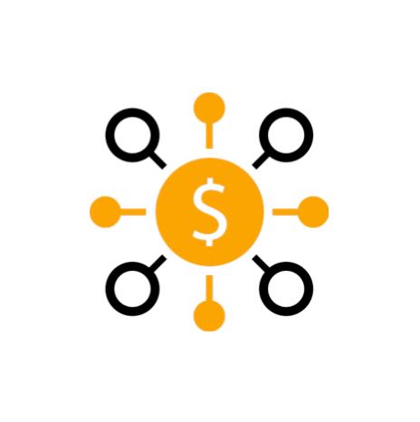 Affiliate Marketing - DigitAll Consultancy