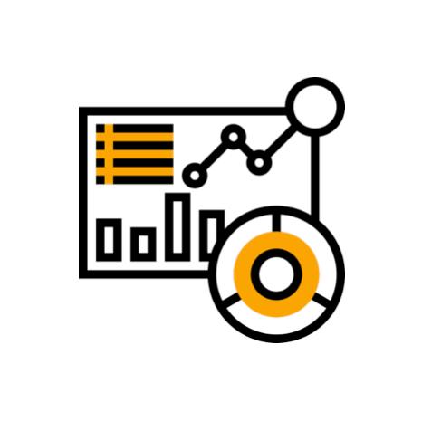 SEO Dashboard - DigitAll Consultancy