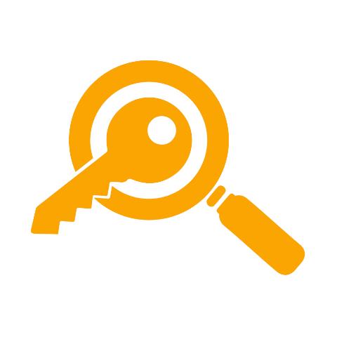 SEO Zoekwoord Analyse - DigitAll Consultancy