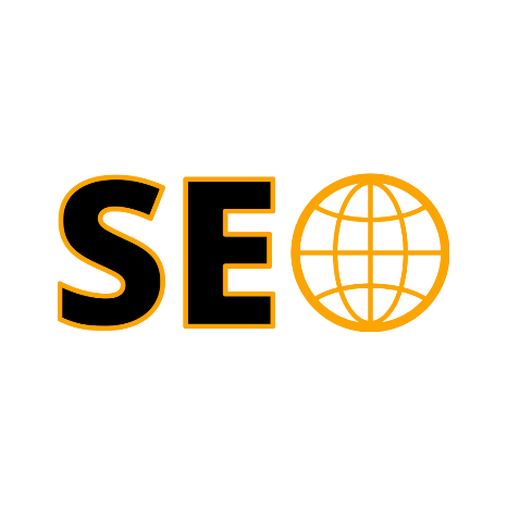 SEO Search Engine Optimization - DigitAll Consultancy