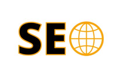 SEO Zoekmachine Optimalisatie - DigitAll Consultancy