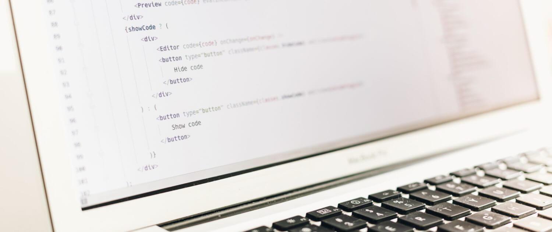 Zoekmachine optimalisatie - Techniek van de website - DigitAll Consultancy